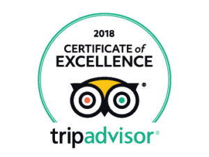 excellence-white